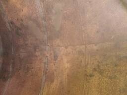 Зачистка резервуаров, баков, цистерн - фото 2