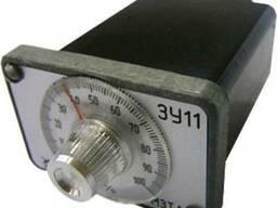 Задающее устройство ЗУ-11