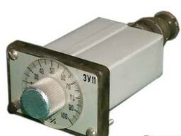 Задающее устройство ЗУ-11 (ЗУ 11; ЗУ11)