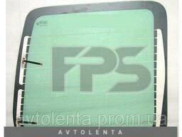 Заднее стекло Citroen Berlingo 96-08 правое (XYG)