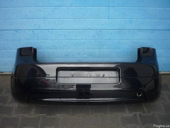Задний бампер Volkswagen Golf V Mk5 2004-2008 разборка б\у