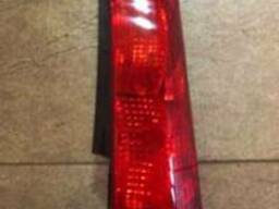 Задний фонарь Honda CRV фонарь Хонда ЦРВ с 2004 по 2006 год.