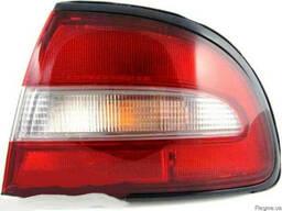 Задний фонарь Mitsubishi Galant фонарь Митсубиси Галант с 93