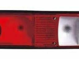 Задний фонарь правый левый Renault Magnum