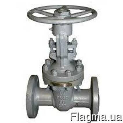 Задвижка стальная 30с15нж(Ду 250) Ру-4,0МПа, Т-425С