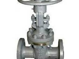 Задвижка стальная 30с15нж(Ду 250) Ру-4,0МПа,Т-425С