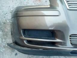 Заглушка 52127-05010 на Toyota Avensis 03-08 (T25) (Тойота А