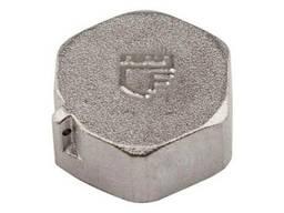 "Заглушка SD Forte 1"" 1/4 ВР SF35232"
