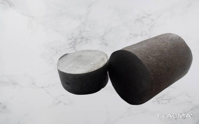 Заготовки чавун кругляк