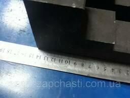 Заготовки для универсальных кулачков для патрона ф400 мм и ф500 мм