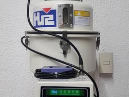 Загрузчик полимерной гранулы моноблок HAL300GE