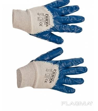 Захисні рукавички HARRIER.