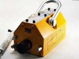 Захват магнитный PML-1000 - фото 1