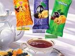 Закарпатский чернослив в Шоколаде тм Viki Snack - фото 1