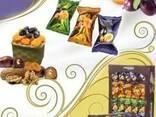 Закарпатский чернослив в Шоколаде тм Viki Snack - фото 2