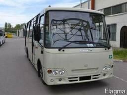 Заказ аренда автобуса микроавтобуса 18, 20, 22, 23. 27 мест.
