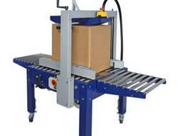 Заклейщик коробов Robotape 50 M – 65 M /80 M
