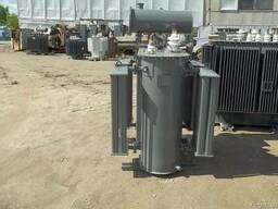 Закупаем дорого силовые подстанции трансформаторы ТМЗ ТМ