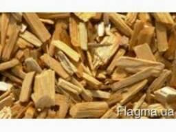 Закупаем древесную щепуПокупаем отходы пилорам древесные в б