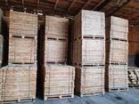 Закупаем дубовый фриз | экспорт - фото 4
