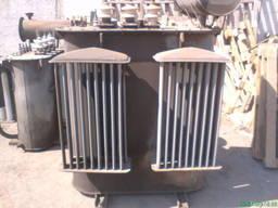 Закупаем на постоянной основе силовые масляные трансформаторы серии ТМ, ТМН, ТМЗ, ТМГ