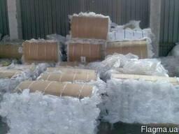Купим отходы полиэтилена высокого давления ПВД/ LDPE