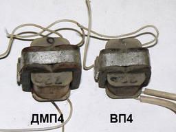 Трансформаторы залитые отечественные и импортные 26 видов