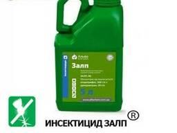 Залп,к.е. (Нурел Д) высокоэффективный инсектицид