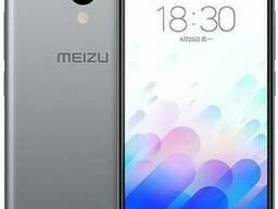 Замена стекла на Meizu M3 Киев