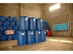Замена углеродного молекулярного сито на генераторах азота