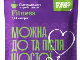 Заменитель сахара Prebiosweet Fitness / Пребиосвит Фитнес. ..