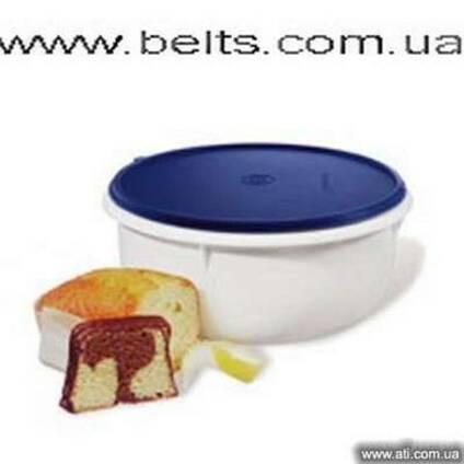 Замесочное блюдо Тupperware Б11