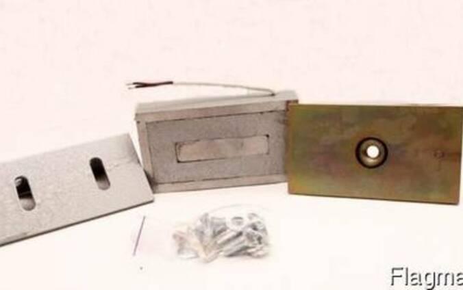 Замок дверной электромагнитный ЗЭМ-300