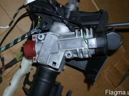 Замок зажигания (с ключом ) BMW E36 (1990г-2000г)