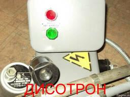 Запально-защитное устройство ЗЗУ-4