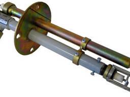 Запально-защитное устройство - ЗЗУ-7
