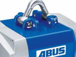 Запасные части для ABUS