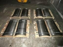 Запасные части для Бурового насоса УНБ-600