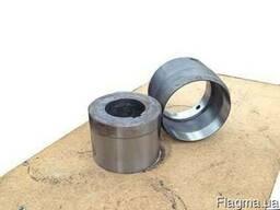Запасные части для маслопрессов ПМ-450, Л4-МШП, ПЭС-250.