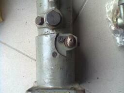 Запасные части для двигателей 6ЧРН 36_45