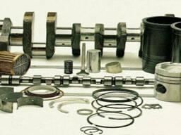 Запасные части двигателей Cummins (Камминз)