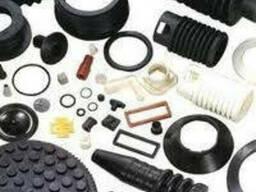 Запасные части к автокранам КС-4574А, КС-3575, КС3577