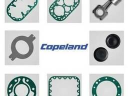 Запасные части к компрессорам Copeland