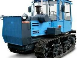 Запасные части на тракторы Т-150К, Т-150Г, ХТЗ-17221