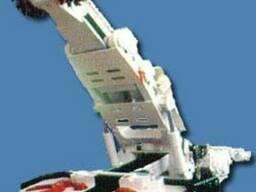 Запасные части проходческий комбайн КСП32 35 42 1П110 2П110