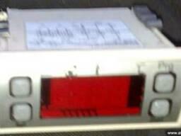 Запчасные части к шкафам сушильным ШС-80