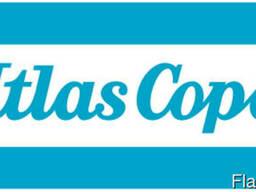 Запчасти Atlas Copco для Boomers, ROC, Simba, Minetruck и др
