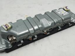 Запчасти БМВ I3. Подушка безопасности водителя колени BMW i3 72129265943 9265943-05