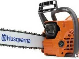 Запчасти для бензопилы Husqvarna 142