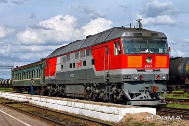 Запчасти для дизельных двигателей Д49, Д50, Д100
